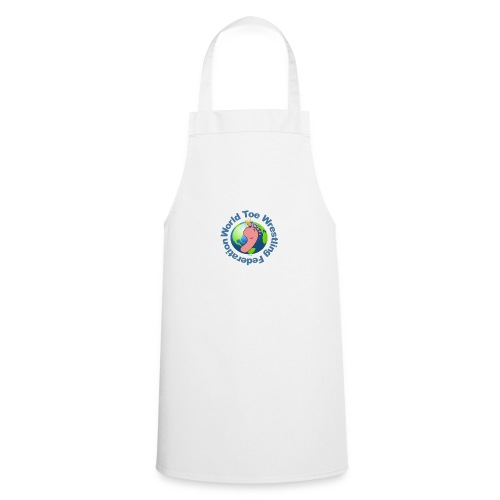 3951D995 BE46 48FF B534 17E2286525CF - Cooking Apron
