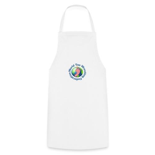 3951D995 BE46 48FF B534 17E2286525CF - Cooking Apron