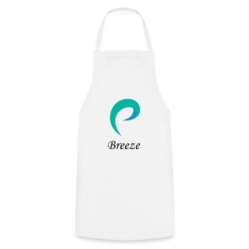 Breeze - Cooking Apron