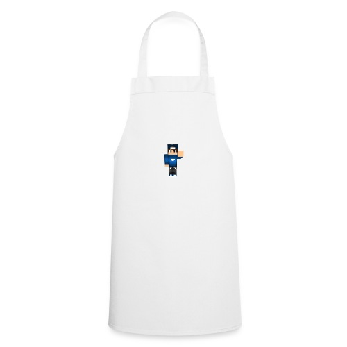 lol png - Cooking Apron