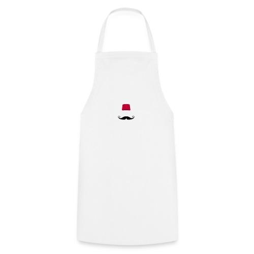 bart fez - Kochschürze