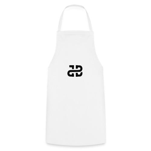 JB Men > T-Shirts - Cooking Apron