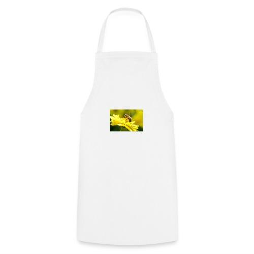 biene - Kochschürze