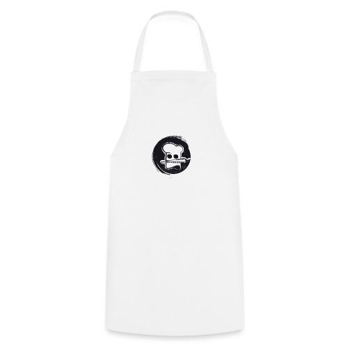 omoxx-logo-shirt - Kochschürze