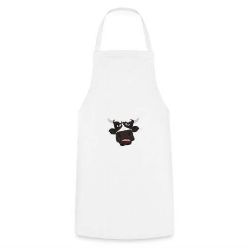 Funny Cow - Kochschürze