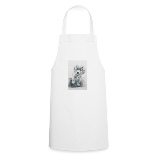 IMG 0070 - Cooking Apron