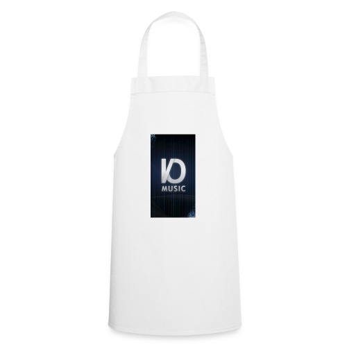 iphone6plus iomusic jpg - Cooking Apron
