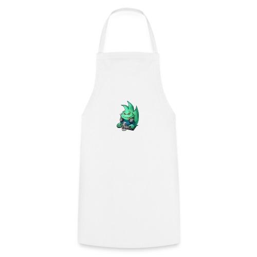 Nfaxu - Kochschürze