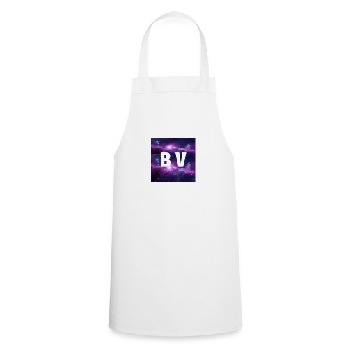 Brandon #brangang merch - Cooking Apron