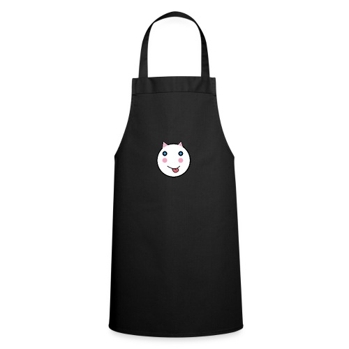 Alf Cat | Alf Da Cat - Cooking Apron