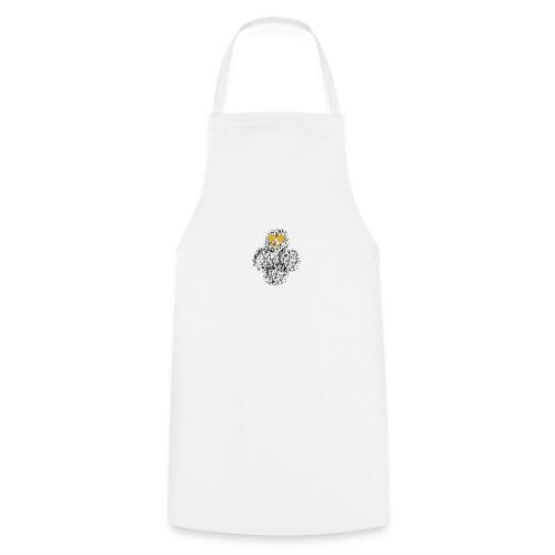 Mannekin - Kochschürze