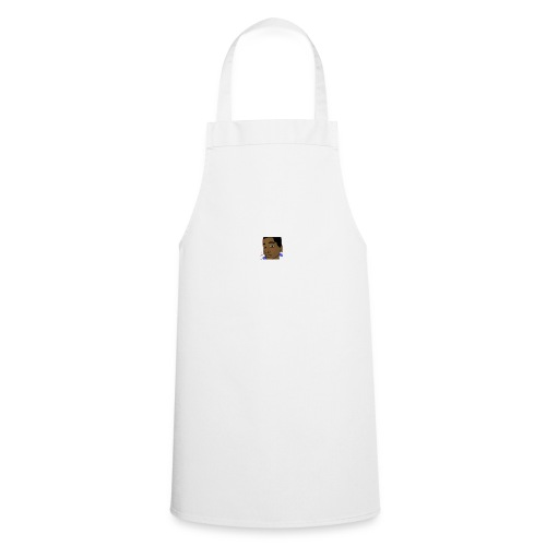 awesome merch - Cooking Apron