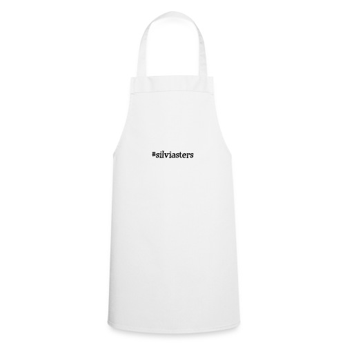 silviasters - Cooking Apron