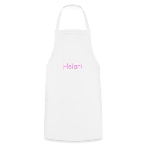 Helari Merch - Esiliina