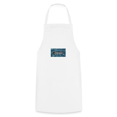 JaiGamerRamli - Cooking Apron