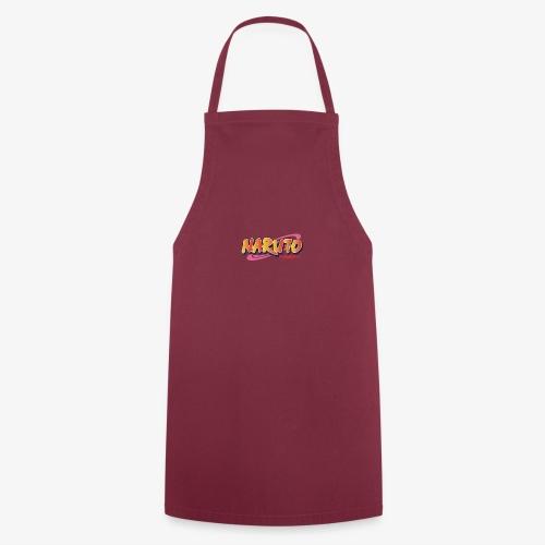 OG design - Cooking Apron