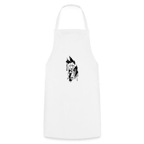 Gepard - Kochschürze