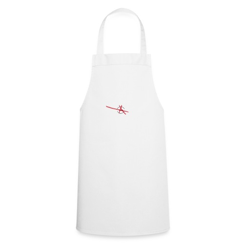 ANARCHY T - Cooking Apron