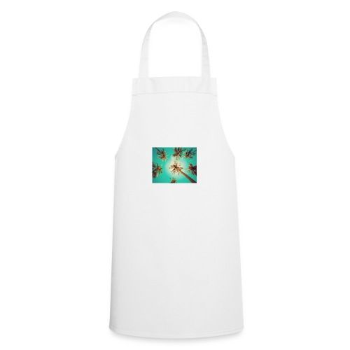 palm pinterest jpg - Cooking Apron