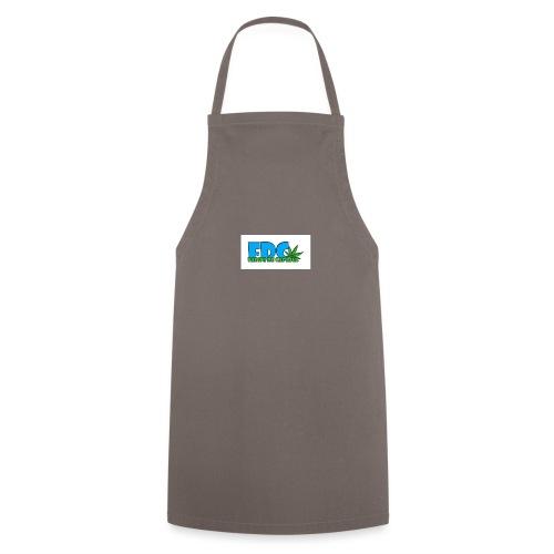 Logo_Fabini_camisetas-jpg - Delantal de cocina