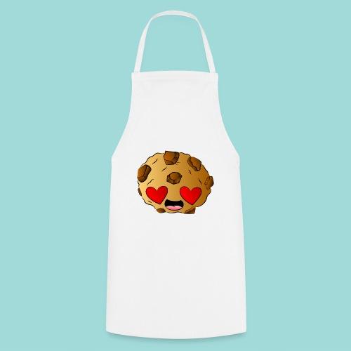 cookie - Tablier de cuisine