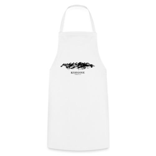 GoClassic | Resegone - Grembiule da cucina