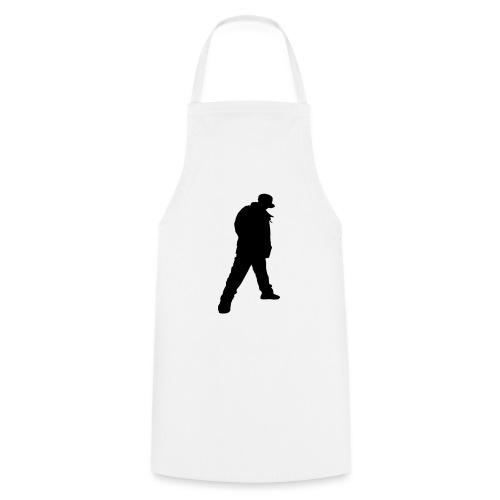 Soops B-Boy Beanie - Cooking Apron