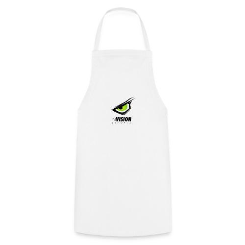 nVision eSportz - Kochschürze