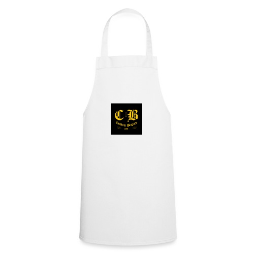 badge003 - Tablier de cuisine