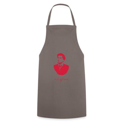 Amedeo Modigliani - Grembiule da cucina