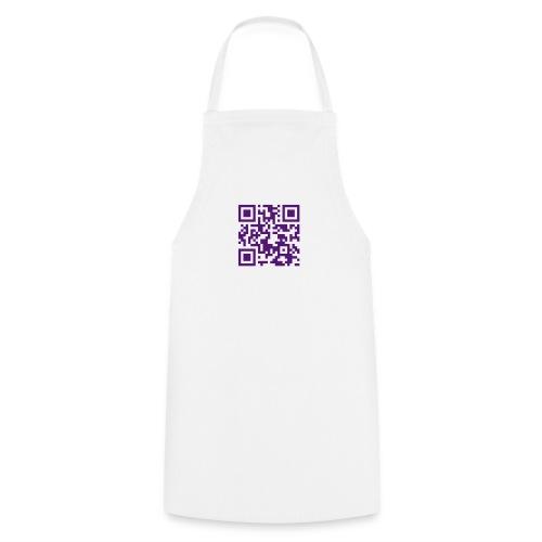 yosoyeljefe - Delantal de cocina