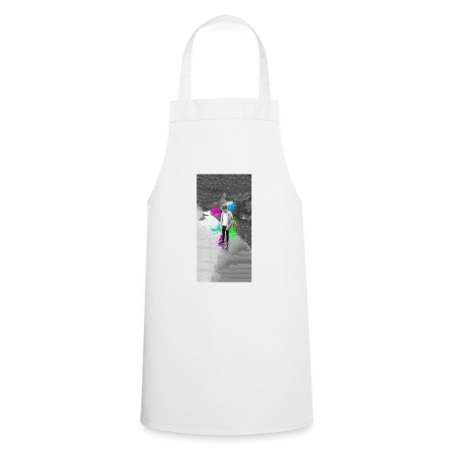 case png - Cooking Apron