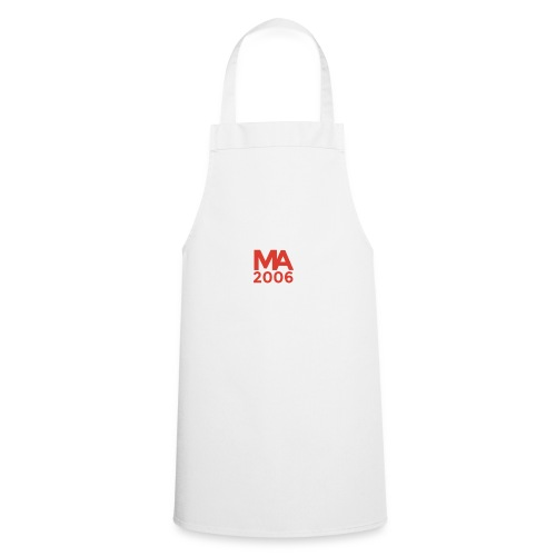 MA2006 - Cooking Apron