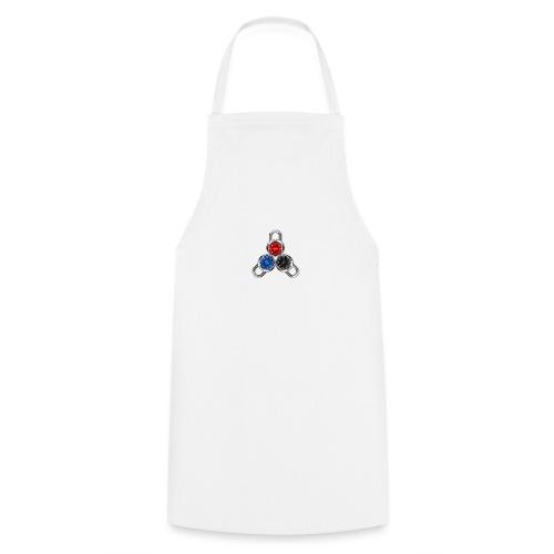 CoDe - Tablier de cuisine