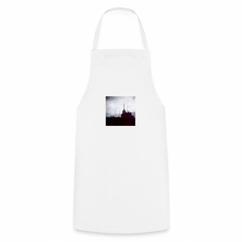 Original Artist design * Battersea - Cooking Apron
