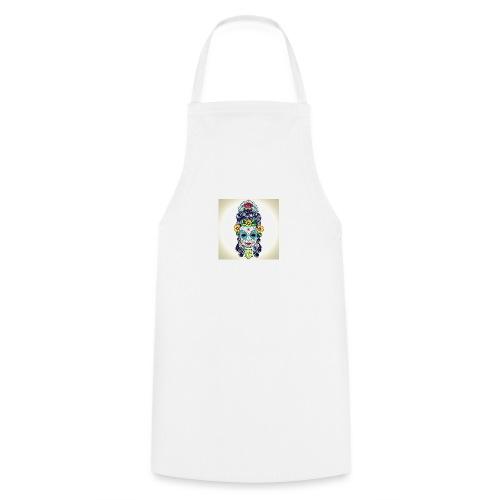 Dome style - Grembiule da cucina