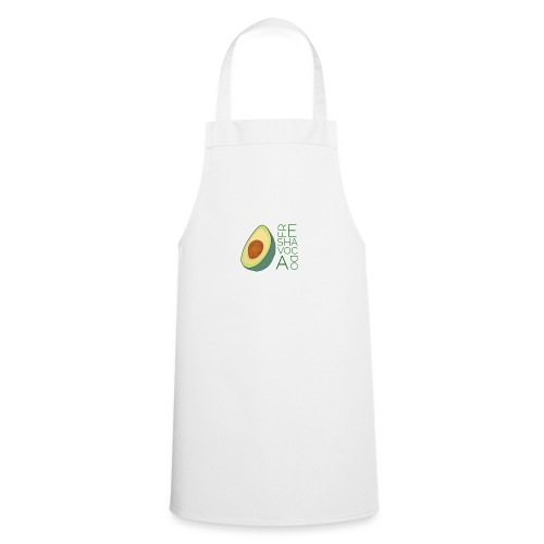 FRESHAVOCADO - Cooking Apron