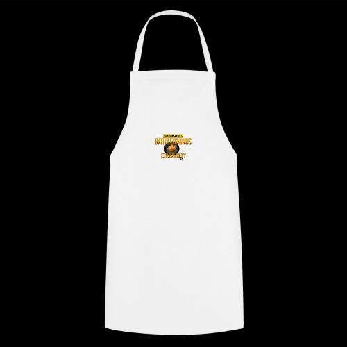 PUBG Community - Cooking Apron