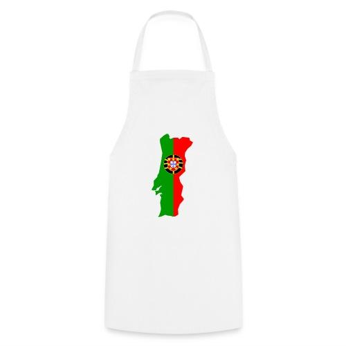 Portugal - Keukenschort