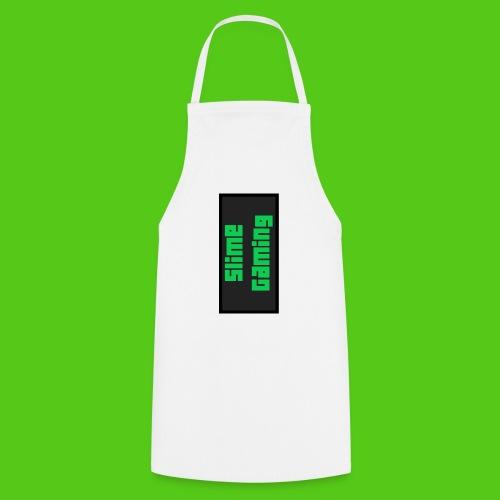 phone slimegaming jpg - Cooking Apron