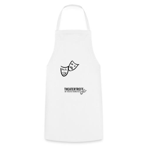 logo_tt - Kochschürze