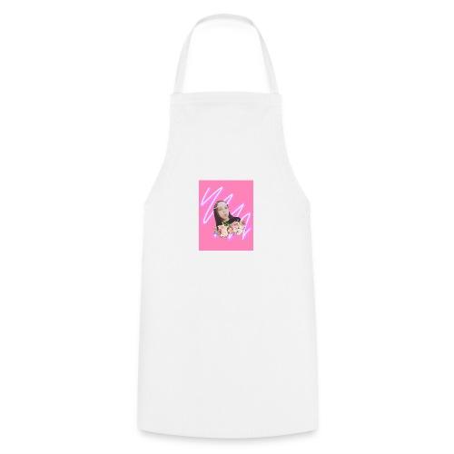 40BCEFE3 C07B 44A6 89A7 079D9071BAEB - Cooking Apron