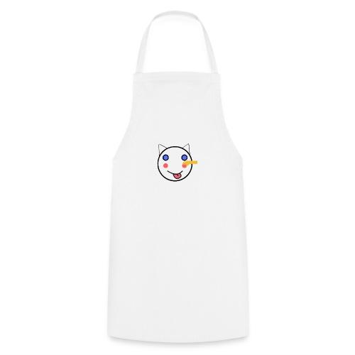 Alf Da Cat - Friend - Cooking Apron