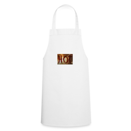 hot - Tablier de cuisine