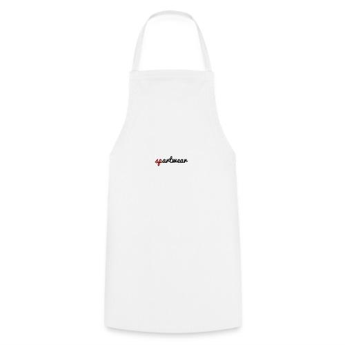 spartwear png - Kochschürze