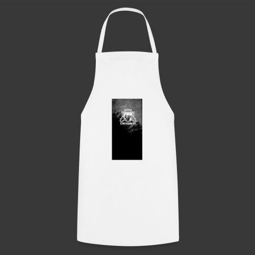 handy - Kochschürze