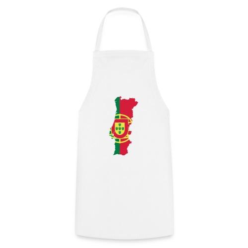 Portugal - Tablier de cuisine
