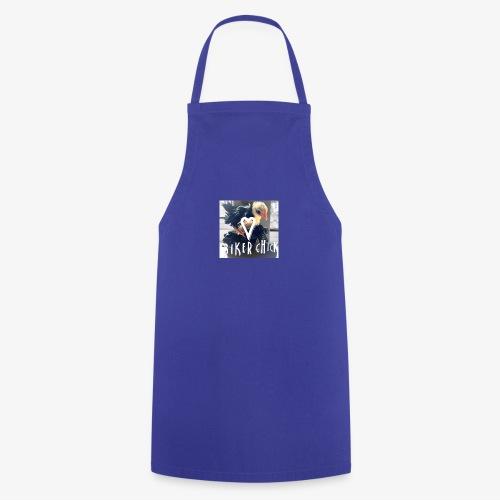 D828B4E4 B509 4139 9D3D FDB9511E63EE - Cooking Apron
