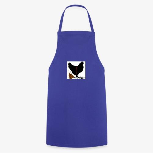 B3E8EA45 B4C8 4EE4 BFA8 A44D7C7A88E7 - Cooking Apron