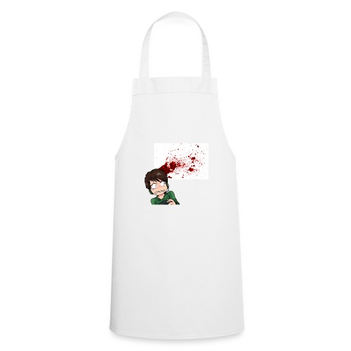 tumblr_static_7dsyozktuz48w4swo4kkwc4k8.png - Tablier de cuisine